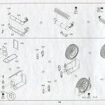 Review_Trumpeter_M983A2_081-150x150 M983A2 HEMTT mit M870A1 Semi Trailer - Trumpeter 1/35