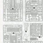 Review_Zvezda_SU-85_29-150x150 SU-85 - Zvezda 1/35
