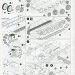 Review_Zvezda_SU-85_31-150x150 SU-85 - Zvezda 1/35