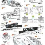Special-Hobby-SH-48170-Siebel-Si-204D-Bauanleitung13-150x150 Siebel Si 204D in 1:48 von Special Hobby SH 48170