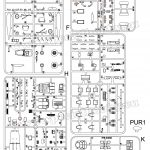 Special-Hobby-SH-48170-Siebel-Si-204D-Bauanleitung8-150x150 Siebel Si 204D in 1:48 von Special Hobby SH 48170