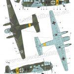 Special-Hobby-SH-48170-Siebel-Si-204D-Markierungen-1-150x150 Siebel Si 204D in 1:48 von Special Hobby SH 48170