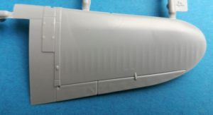 ARK-model-48033-Polikarpov-I-16-Typ-24-13-300x163 ARK model 48033 Polikarpov I-16 Typ 24 (13)