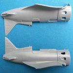 ARK-model-48033-Polikarpov-I-16-Typ-24-5-150x150 Polikarpov I-16 Typ 24 in 1:48 von ARK Models # 48033