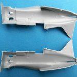 ARK-model-48033-Polikarpov-I-16-Typ-24-6-150x150 Polikarpov I-16 Typ 24 in 1:48 von ARK Models # 48033