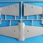 Eduard-11121-L-39-Albatros-Evolution-14-150x150 L-39 Albatros EVOLUTION von Eduard # 11121