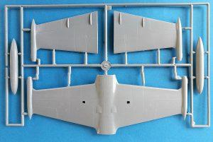 Eduard-11121-L-39-Albatros-Evolution-14-300x201 Eduard 11121 L-39 Albatros Evolution (14)
