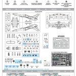 Eduard-11121-L-39-Albatros-Evolution1-150x150 L-39 Albatros EVOLUTION von Eduard # 11121