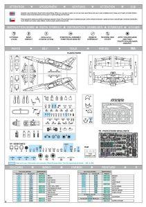 Eduard-11121-L-39-Albatros-Evolution1-211x300 Eduard 11121 L-39 Albatros Evolution1