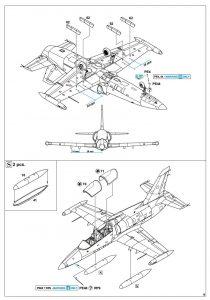 Eduard-11121-L-39-Albatros-Evolution10-210x300 Eduard 11121 L-39 Albatros Evolution10