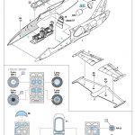 Eduard-11121-L-39-Albatros-Evolution6-150x150 L-39 Albatros EVOLUTION von Eduard # 11121