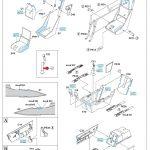 "Eduard-11128-Shachak1-150x150 Mirage III CJ ""Shachak"" in 1:48 als Limited Edition  Eduard # 11128"
