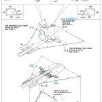 "Eduard-11128-Shachak11-150x150 Mirage III CJ ""Shachak"" in 1:48 als Limited Edition  Eduard # 11128"
