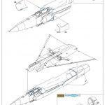 "Eduard-11128-Shachak12-150x150 Mirage III CJ ""Shachak"" in 1:48 als Limited Edition  Eduard # 11128"