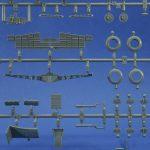 Eduard-11134-P-51-D-5-Chattanooga-22-150x150 P-51 D-5 Chattanooga Choo Choo in 1:48 von Eduard 11134