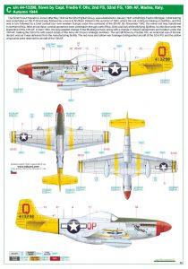 Eduard-11134-P-51-D-5-Chattanooga-Markierungen-3-210x300 Eduard 11134 P-51 D-5 Chattanooga Markierungen (3)