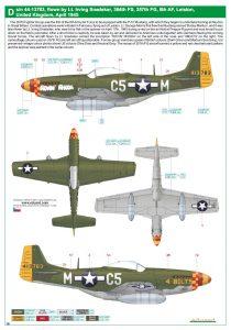Eduard-11134-P-51-D-5-Chattanooga-Markierungen-4-210x300 Eduard 11134 P-51 D-5 Chattanooga Markierungen (4)