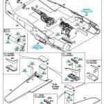 Eduard-8184-FW-190-D-9-Bauanleitung-Seite-3-150x150 Focke Wulf FW 190 D-9 von Eduard # 8184