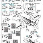Eduard-8184-FW-190-D-9-Bauanleitung-Seite-8-150x150 Focke Wulf FW 190 D-9 von Eduard # 8184
