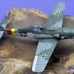 Eduard-8184-Fw-190-D-9-Galerie-4-150x150 Galerie Fw 190 D-9 von Eduard in 1:48