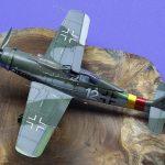 Eduard-8184-Fw-190-D-9-Galerie-8-150x150 Galerie Fw 190 D-9 von Eduard in 1:48