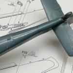 Eduard-8184-Fw-190-D-9-Werkstattbericht-Fertig-Schleifen-Citadel-2-150x150 Werkstattbericht: FW 190 D-9 von Eduard in 1:48