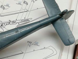 Eduard-8184-Fw-190-D-9-Werkstattbericht-Fertig-Schleifen-Citadel-2-300x225 Eduard 8184 Fw 190 D-9 Werkstattbericht Fertig Schleifen-Citadel 2