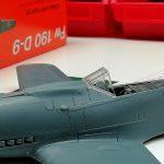 Eduard-8184-Fw-190-D-9-Werkstattbericht-Rumpf-vordere-Kanzel-150x150 Werkstattbericht: FW 190 D-9 von Eduard in 1:48