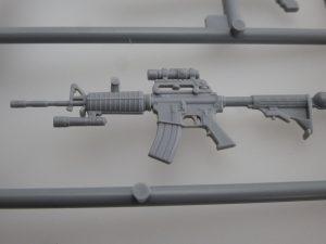 ICM-16103-DELTA-FORCE-FIGHTER-MOGADISHU1993-12-300x225 ICM-16103-DELTA-FORCE-FIGHTER-MOGADISHU(1993)-12