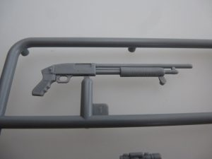 ICM-16103-DELTA-FORCE-FIGHTER-MOGADISHU1993-13-300x225 ICM-16103-DELTA-FORCE-FIGHTER-MOGADISHU(1993)-13