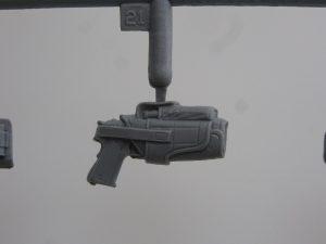 ICM-16103-DELTA-FORCE-FIGHTER-MOGADISHU1993-14-300x225 ICM-16103-DELTA-FORCE-FIGHTER-MOGADISHU(1993)-14