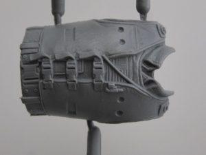 ICM-16103-DELTA-FORCE-FIGHTER-MOGADISHU1993-7-300x225 ICM-16103-DELTA-FORCE-FIGHTER-MOGADISHU(1993)-7