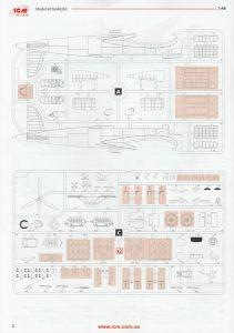 ICM-48265-He-111-H-6-North-Africa-18-211x300 ICM 48265 He 111 H-6 North Africa (18)