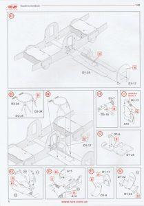 ICM-48265-He-111-H-6-North-Africa-22-209x300 ICM 48265 He 111 H-6 North Africa (22)