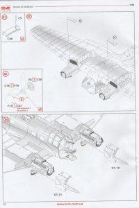 ICM-48265-He-111-H-6-North-Africa-32-200x300 ICM 48265 He 111 H-6 North Africa (32)