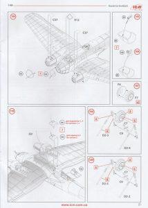ICM-48265-He-111-H-6-North-Africa-37-214x300 ICM 48265 He 111 H-6 North Africa (37)