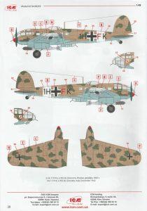 ICM-48265-He-111-H-6-North-Africa-44-210x300 ICM 48265 He 111 H-6 North Africa (44)