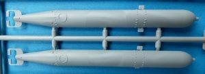 ICM-48265-He-111-H-6-North-Africa-5-300x109 ICM 48265 He 111 H-6 North Africa (5)