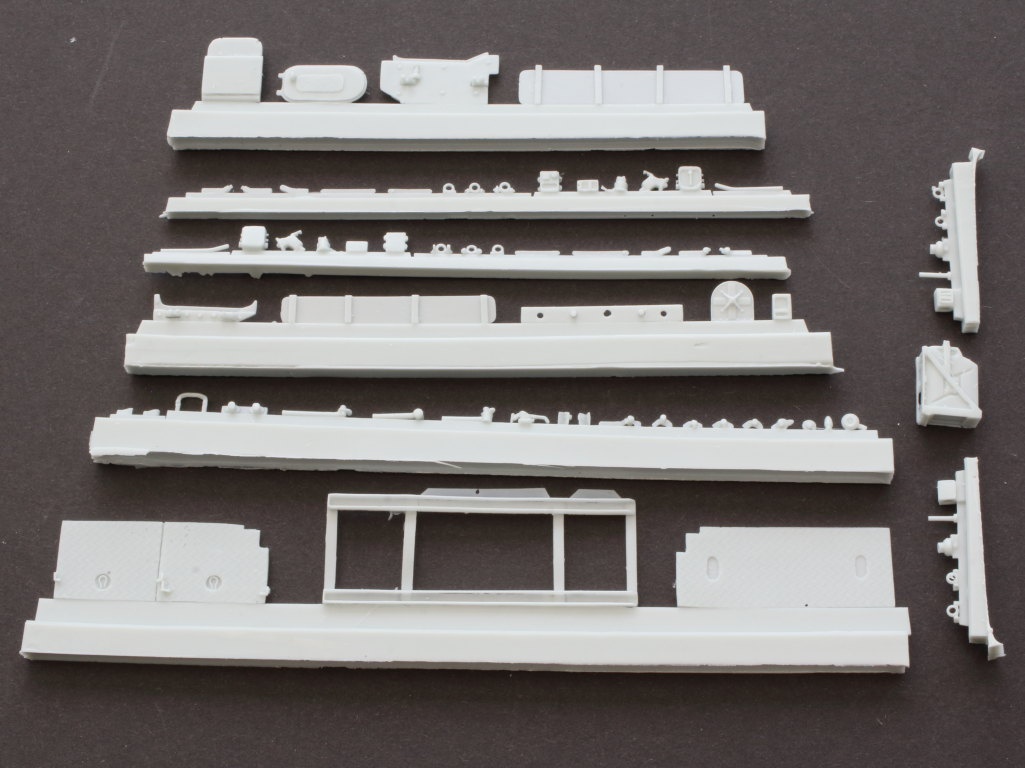 IMG_0018-1 Wiesel SAN Trp 1:35 Perfect Scale (#35118 )