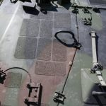 IMG_0054-150x150 Wiesel SAN Trp 1:35 Perfect Scale (#35118 )