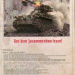 "Review_DasWerk_Borgward_WANZE_18-150x150 Borgward IV PzJg. ""Wanze"" - Das Werk 1/35"