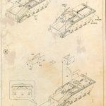 "Review_DasWerk_Borgward_WANZE_20-150x150 Borgward IV PzJg. ""Wanze"" - Das Werk 1/35"