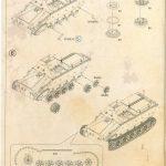 "Review_DasWerk_Borgward_WANZE_21-150x150 Borgward IV PzJg. ""Wanze"" - Das Werk 1/35"