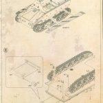 "Review_DasWerk_Borgward_WANZE_22-150x150 Borgward IV PzJg. ""Wanze"" - Das Werk 1/35"
