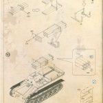 "Review_DasWerk_Borgward_WANZE_23-150x150 Borgward IV PzJg. ""Wanze"" - Das Werk 1/35"