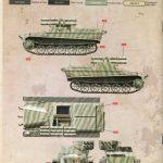 "Review_DasWerk_Borgward_WANZE_25-150x150 Borgward IV PzJg. ""Wanze"" - Das Werk 1/35"