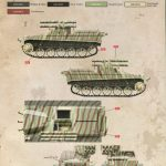 "Review_DasWerk_Borgward_WANZE_26-150x150 Borgward IV PzJg. ""Wanze"" - Das Werk 1/35"