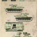 "Review_DasWerk_Borgward_WANZE_27-150x150 Borgward IV PzJg. ""Wanze"" - Das Werk 1/35"