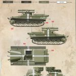 "Review_DasWerk_Borgward_WANZE_28-150x150 Borgward IV PzJg. ""Wanze"" - Das Werk 1/35"