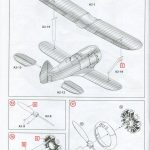 Review_ICM_Guomindang_AF_29-150x150 I-153 China Guomindang AF Fighter - ICM 1/48
